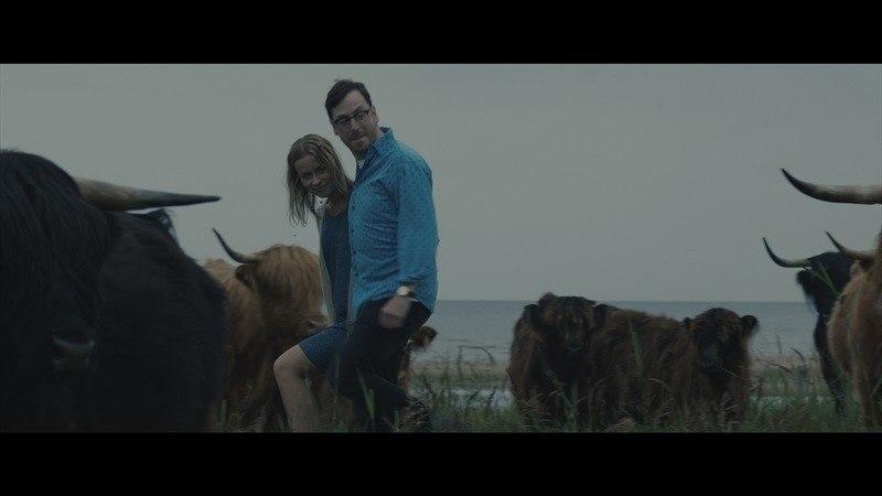 """VIDEO   Filmi """"Minu näoga onu"""" lõpulugu jääb kuulajate sisekõrva silitama pikkadeks tundideks"""
