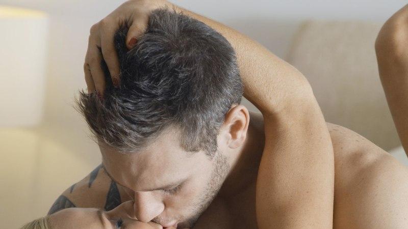 TÕMBA VÄLJA: 7 asja, mida iga naine katkestatud suguühtest peaks teadma