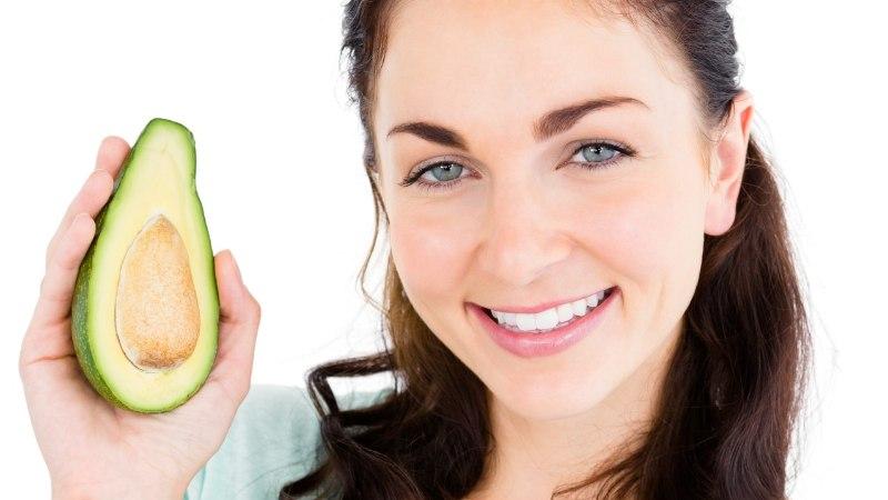 Kümme toitu, mis hoiavad su südame tervena
