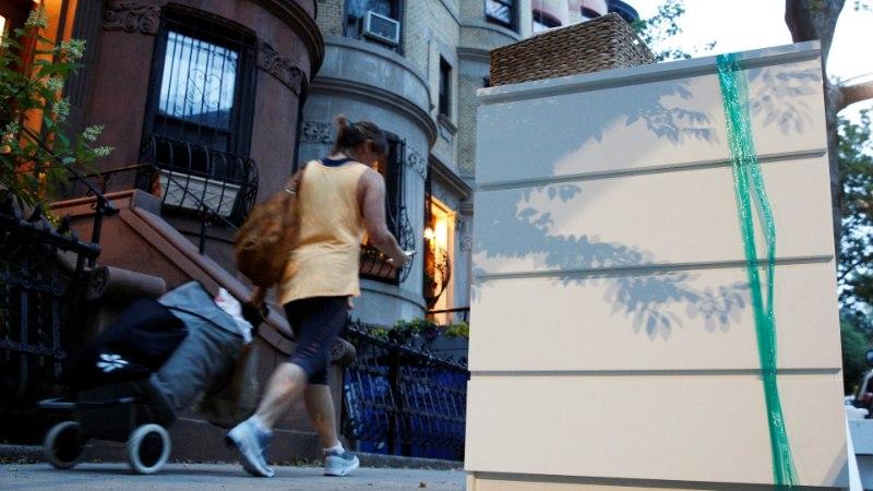 29 MILJONIT KAPPI JA KUMMUTIT: Ikea palub klientidel ohtlikud tooted tagastada