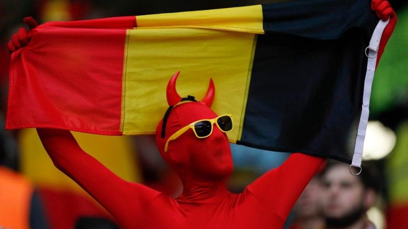 Belglased tahavad Euroopas keelustada videomängude auhinnakastid