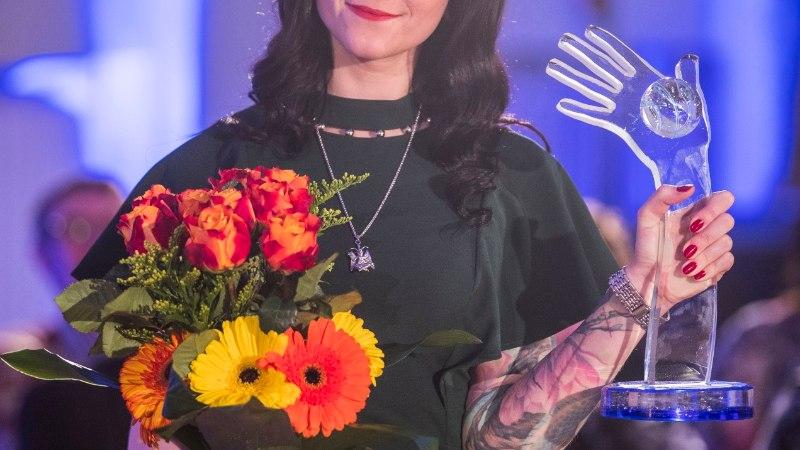 Kas Alisa võitis tuleproovi tänu saatetegijate soosingule?
