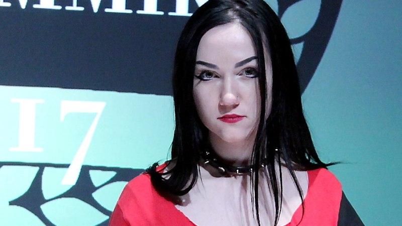 ÕL VIDEO   Selgeltnägija Alisa: see, et mind ei armastata, on loomulik