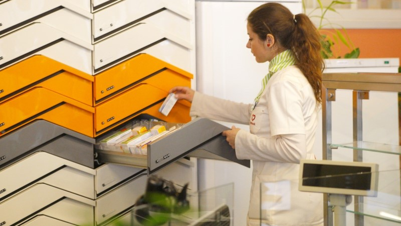 Jaanuarist hakkab kehtima lisasoodustus suurte ravimikuludega inimestele