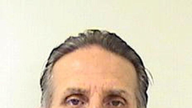Mees istus 39 aastat süütult vangis