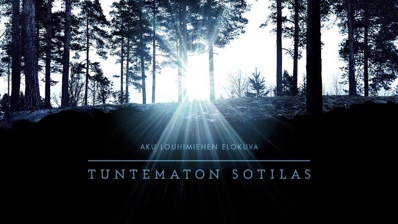 VIDEO | PÖFF näitab rekordeid purustavat Soome sõjafilmi