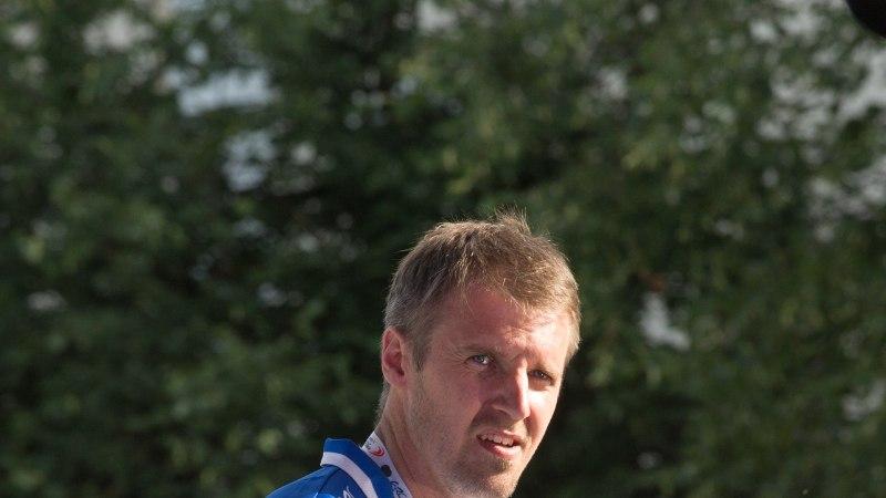 Pluss, miinus, ennustus | Suvise suurpeo naasmine, Leedu treeneri harvanähtav žest ja vutikoondis Soomes