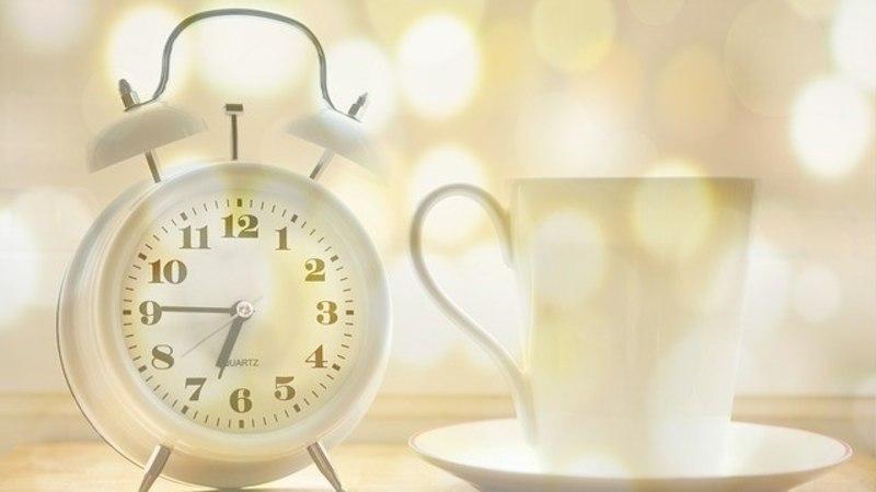KOHV, JOGURT JA KIIRPUDER ehk 6 hommikusööki, millest peaksid kauge kaarega mööda käima
