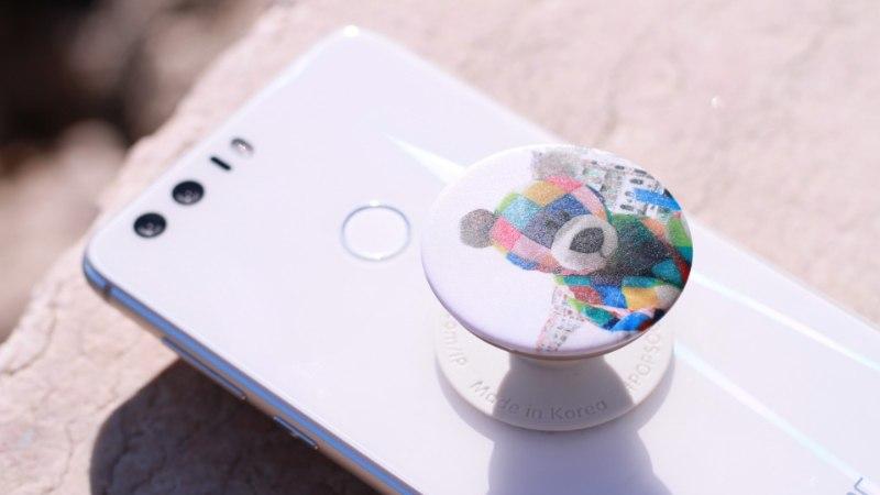Noorte seas levib uus mobiilividin – Popsik