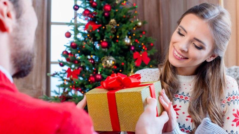 Подарки, которые не стоит дарить