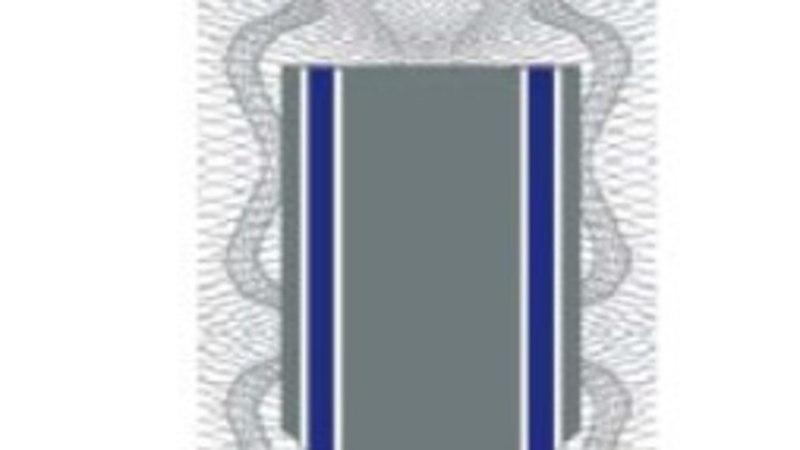 Minister võttis süüdimõistetud endiselt kaitsepolitseinikult teenetemärgi ära