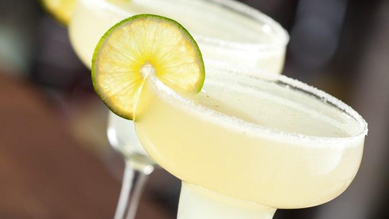 Kaheksa alkohoolset jooki kõige kaloririkkamast kõige lahjemani
