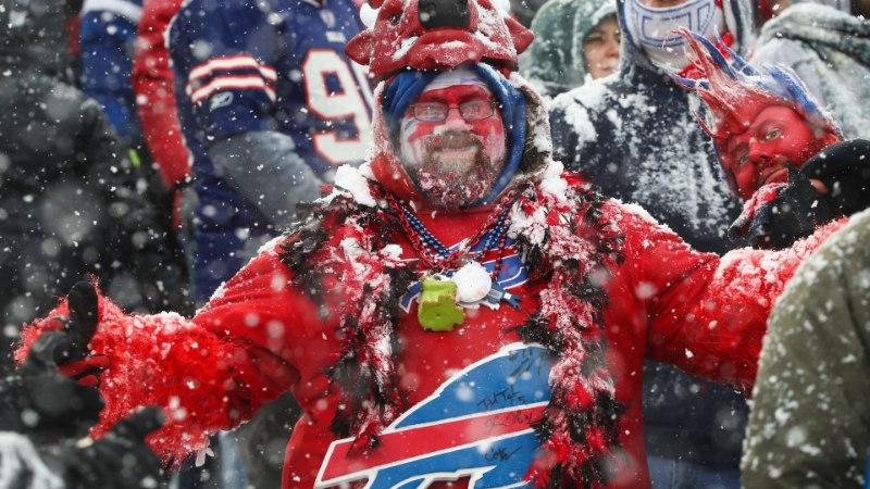 GALERII   Margus Hunt kaotas lumesõja, aga püstitas võimsa isikliku rekordi