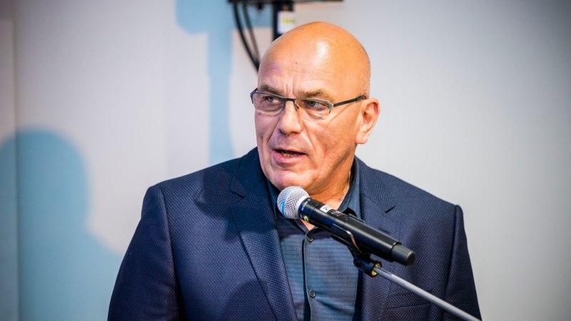 Eesti suurettevõtjad teevad lastest miljonärid