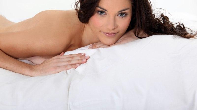 UUTMOODI SEIKLUS: 5 sekspoosi, mida pärast sünnitust proovida