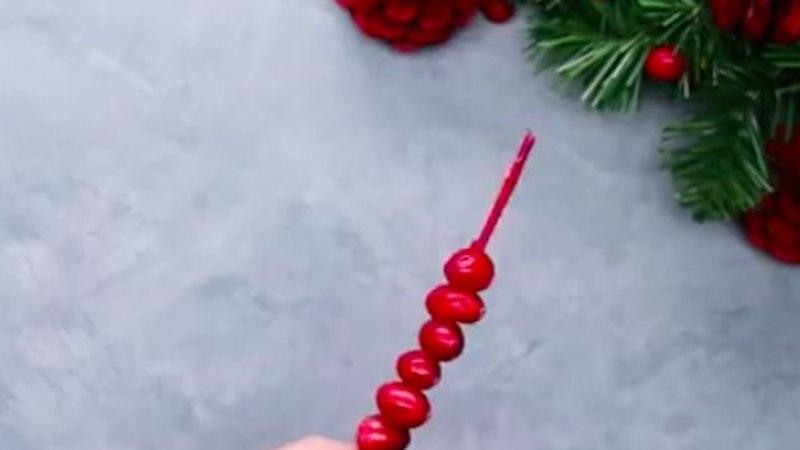 3 jõulukavalust