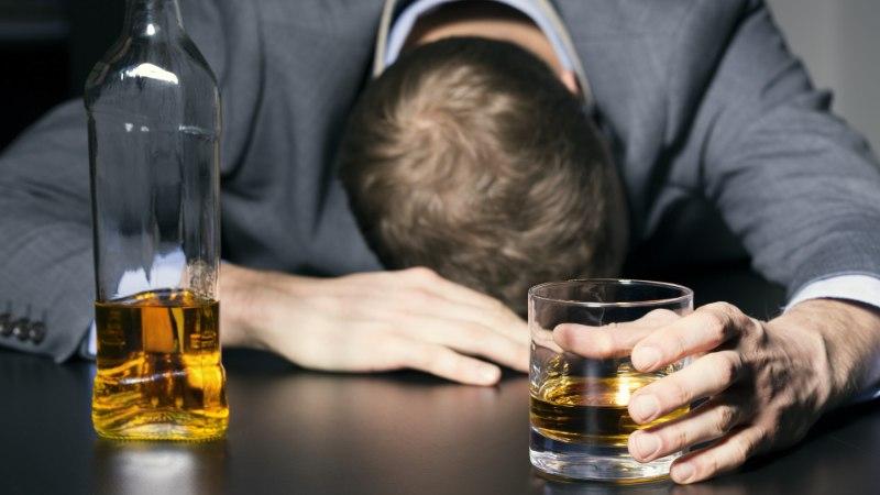 EKSPERDID: alkoholi tarbimisel pole olemas ohutut kogust