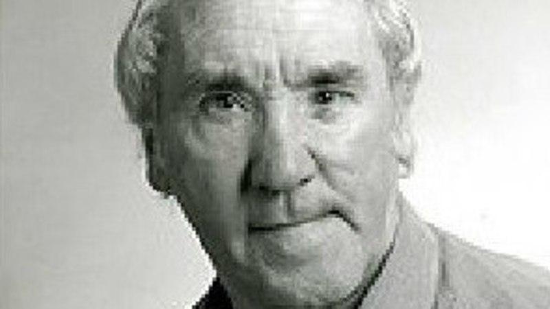 """Suri  """"Tähesõdade"""" näitleja Alfie Curtis"""