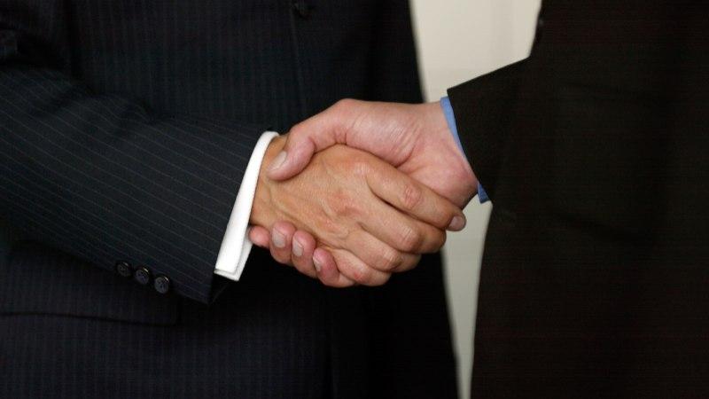 Baltic Horizon ostab 34,4 miljoniga Postimaja kaubanduskeskuse