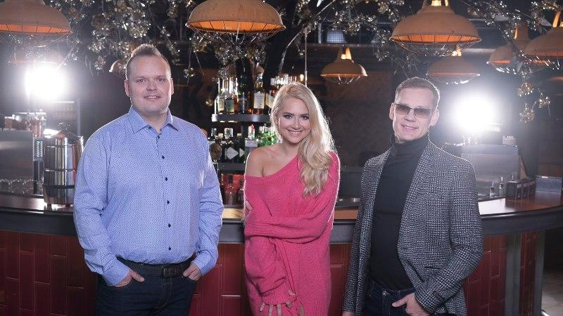 Power Hit Radio selgitas välja 2017. aasta tantsutopi, hõbemedali sai eesti üks ropumaid lugusid