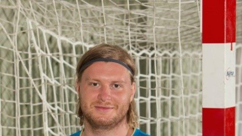 Parima käsipalluri tiitel rändas Saksamaale Dener Jaanimaale