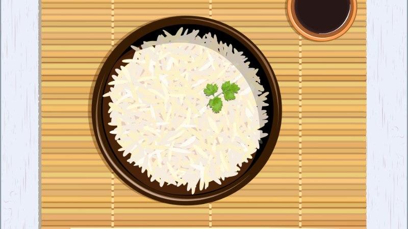 Kuus toitu, mis aitavad söömaorgiale järgneval päeval kõhtu rahustada