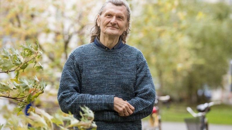 """RAHVA NÕUDEL: """"TUNNEL""""   Vandenõu-uurija Jüri Lina paljastab ühe kõigi aegade suurima pettuse"""