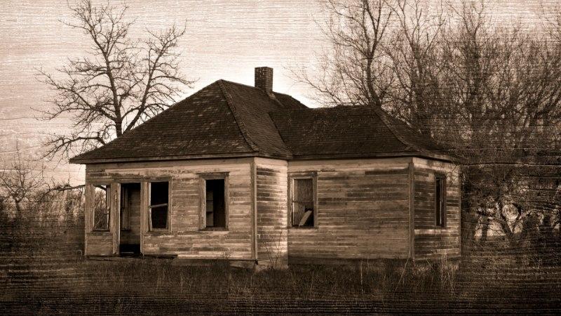 KUMMITAV EESTI: Õhtuleht otsib kummituslugusid