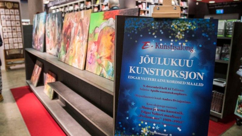 GALERII | Muusa on ennast ilmutanud ehk Evelin Kivimaa esitles säravale seltskonnale oma uut raamatut