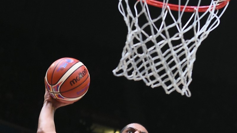 Prantsusmaa korvpallikoondise NBA tähest raudvara võib EMi vahele jätta