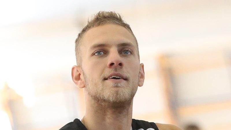 Siim-Sander Vene euromängu saab täna vaadata Eurospordist!