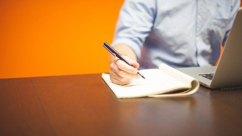 Need 5 tüütut tegevust ajavad sinu ülemuse karvad turri!