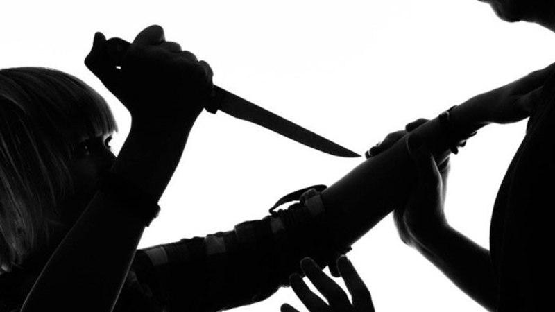 Tapmiskatses kahtlustatav 21aastane mees võeti kaheks kuuks vahi alla