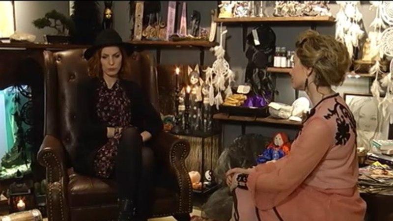 TV3 VIDEO | Marilyn Kerro: probleeme pole, probleemid loovad inimesed endale ise