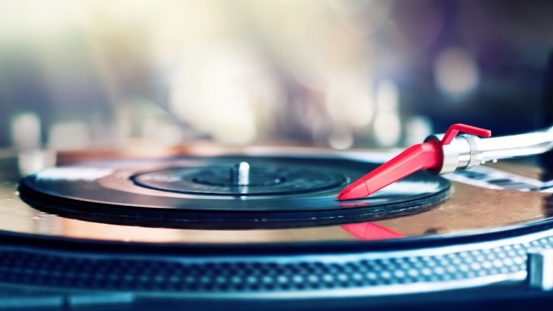 Tuntud Itaalia DJ lõpetas oma elu Šveitsi eutanaasiakliinikus