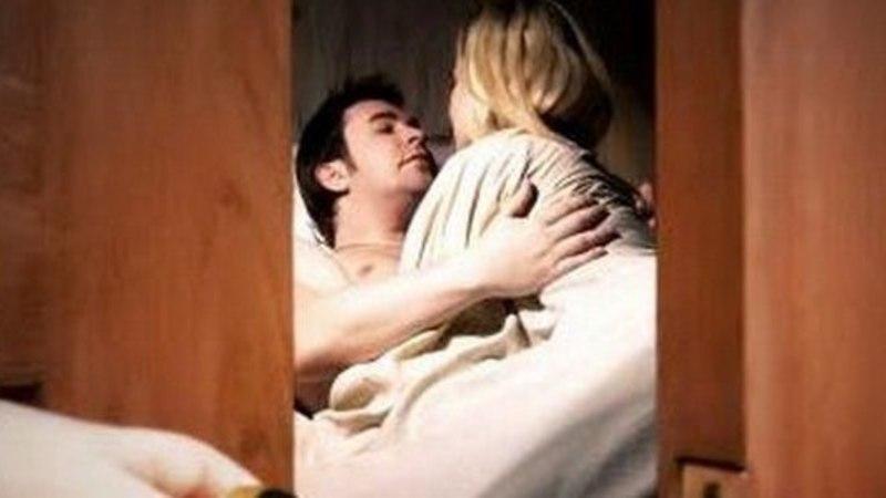 Жена, с Любовником, муж, снимает biqle Видео