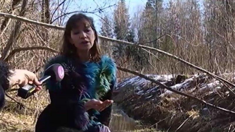 TV3 VIDEO | Kati Saara Vatmann naudib Soone talus võimsat väge ja uut armastust