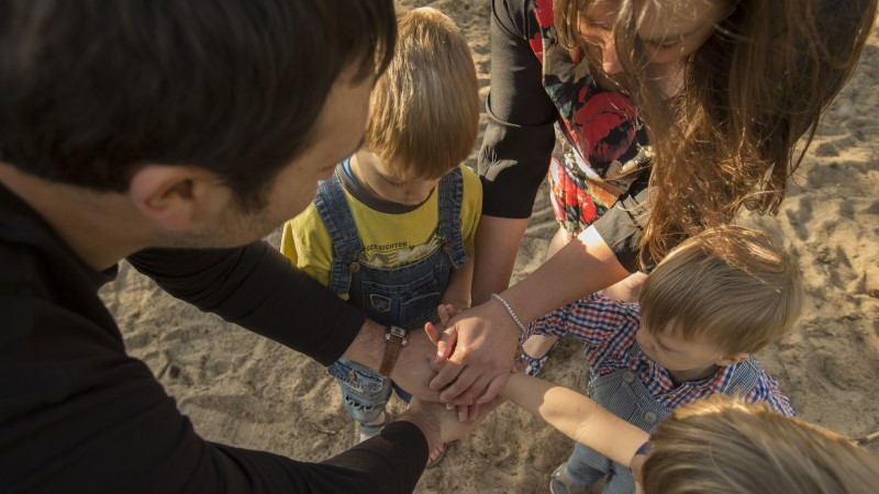 ÕNN ON PEREKOND: Eesti kehvake koht õnneedetabelis on suhteline