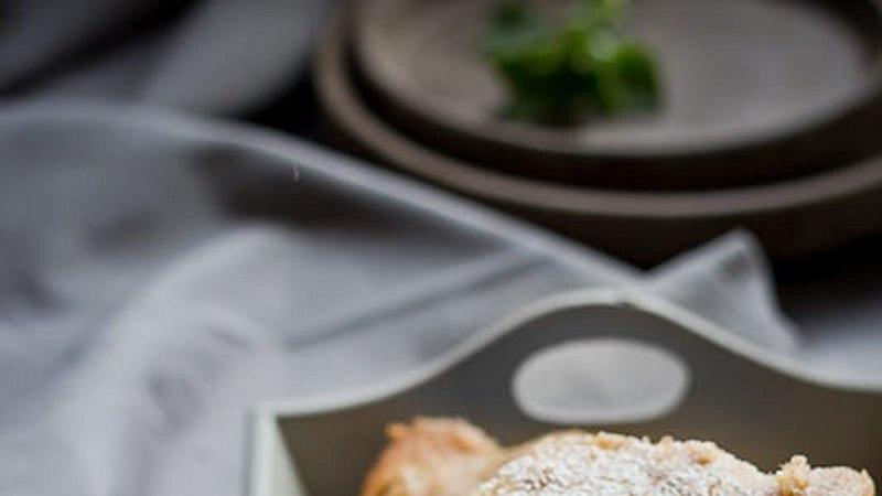 Tatrajahu lisab küpsetistele kergelt pähklist mekki