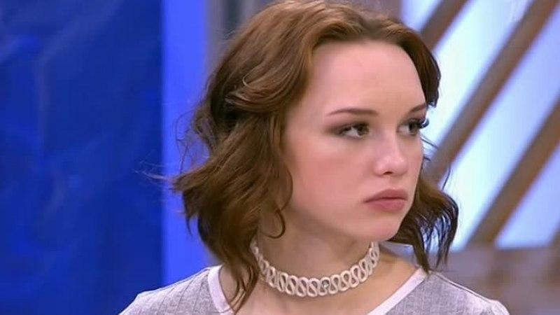 Домен «На донышке», названный в честь Дианы Шурыгиной, продали за 9,4 млн