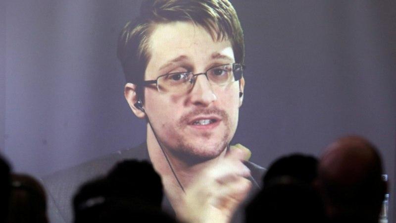 WikiLeaks: USA luure suudab häkkida igasse nutiseadmesse