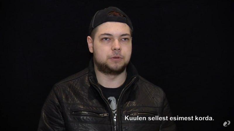 """""""RADAR"""" TÄNA: Eesti venelased pole Savisaare kohtuasjaga kursis"""