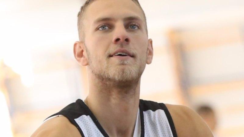 Siim-Sander Vene koduklubi võib saada uue peatreeneri