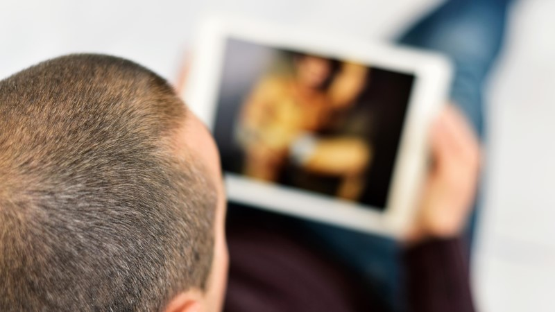 Смотреть порно ученые