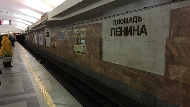 Valgevene keel on intellektuaalide keel