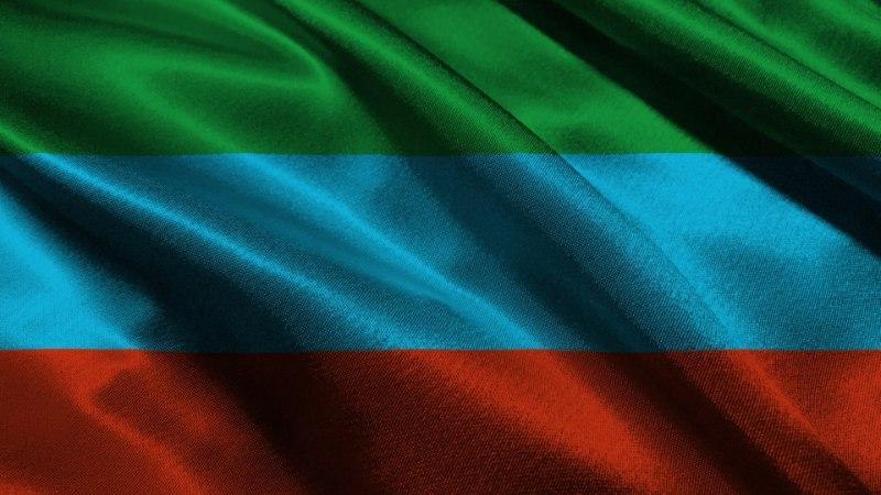 Dagestani koolis toimus plahvatus, üks õpilane sai surma