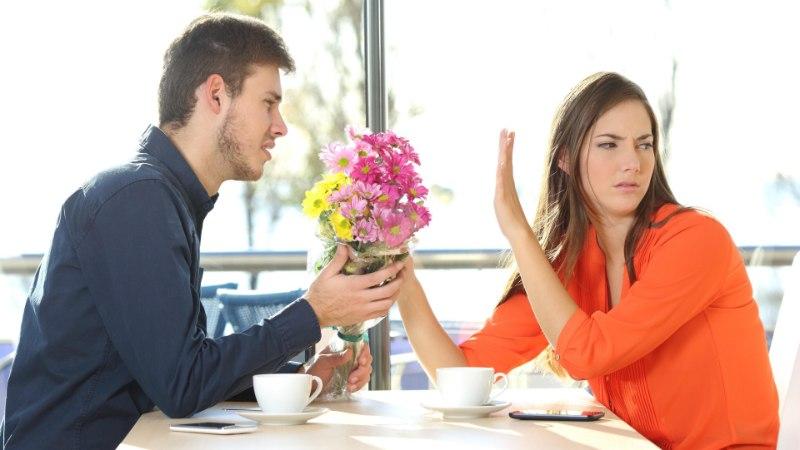 TEST: oled sa hingelt vallaline või paarisuhteinimene?