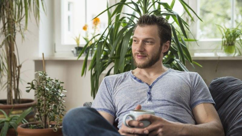 10 tõde, mida mees 30. eluaastaks peaks teadma armastusest