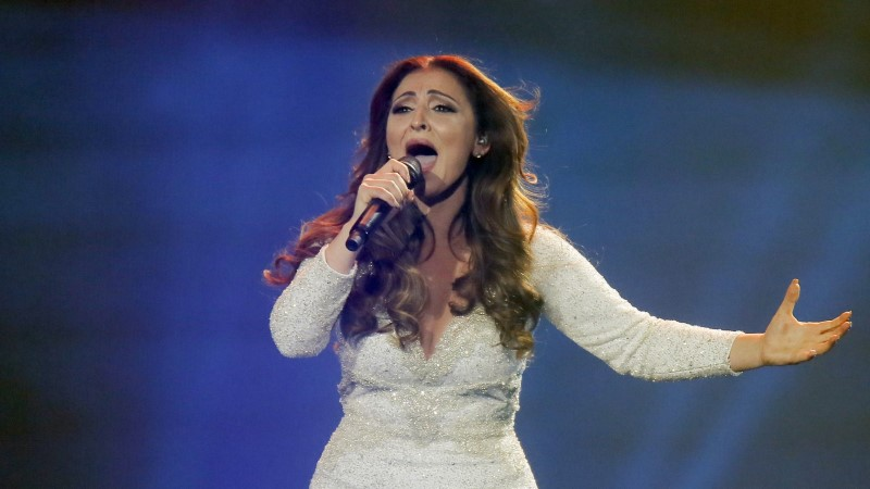 Mis tagab Eurovisioni teise poolfinaali artistidele hea lavaõnne?
