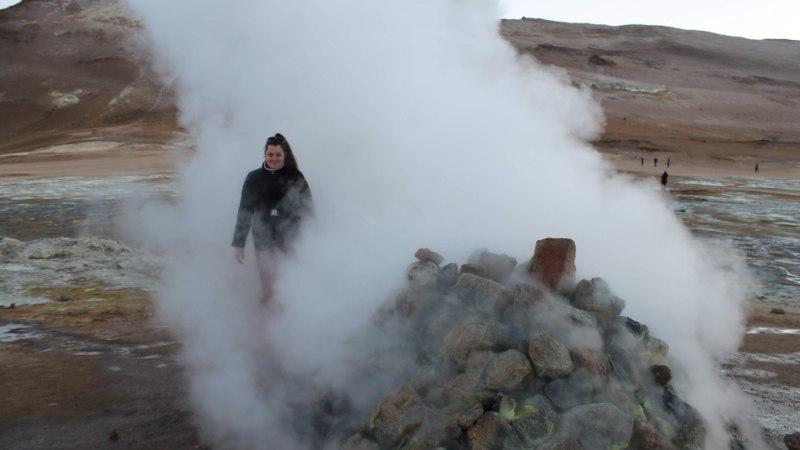 Imeline Island tõmbab magnetina nii eestlasi kui kogu maailma